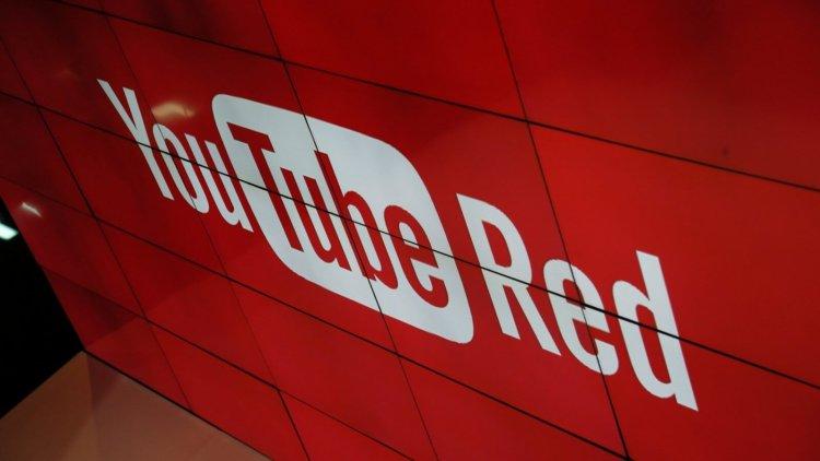 YouTube без рекламы может заработать в России