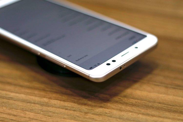 Xiaomi Redmi Note 5 Pro идеален для игр?