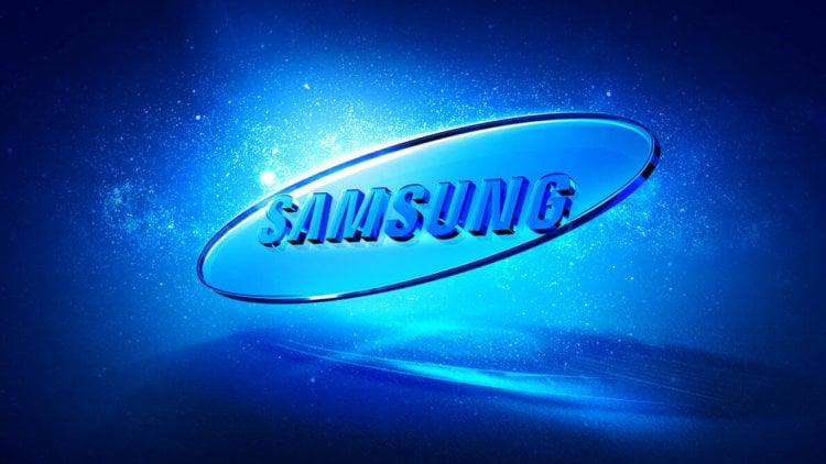 Samsung превзошла Intel в ее сегменте