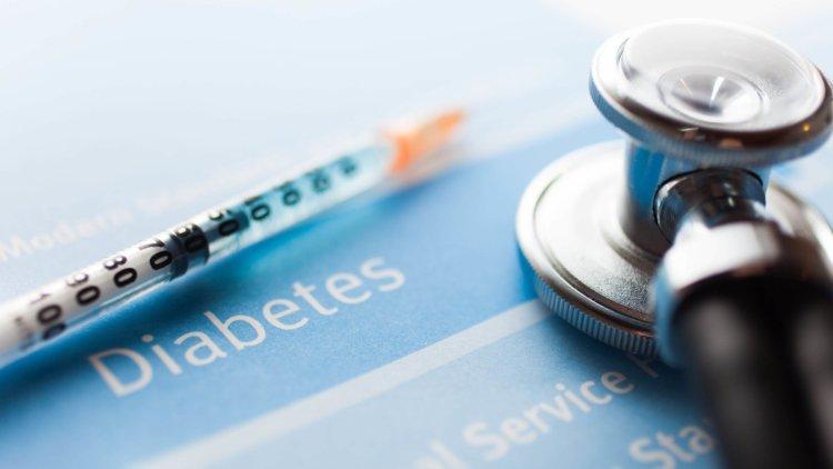 Samsung Health поможет диабетикам вести правильный образ жизни