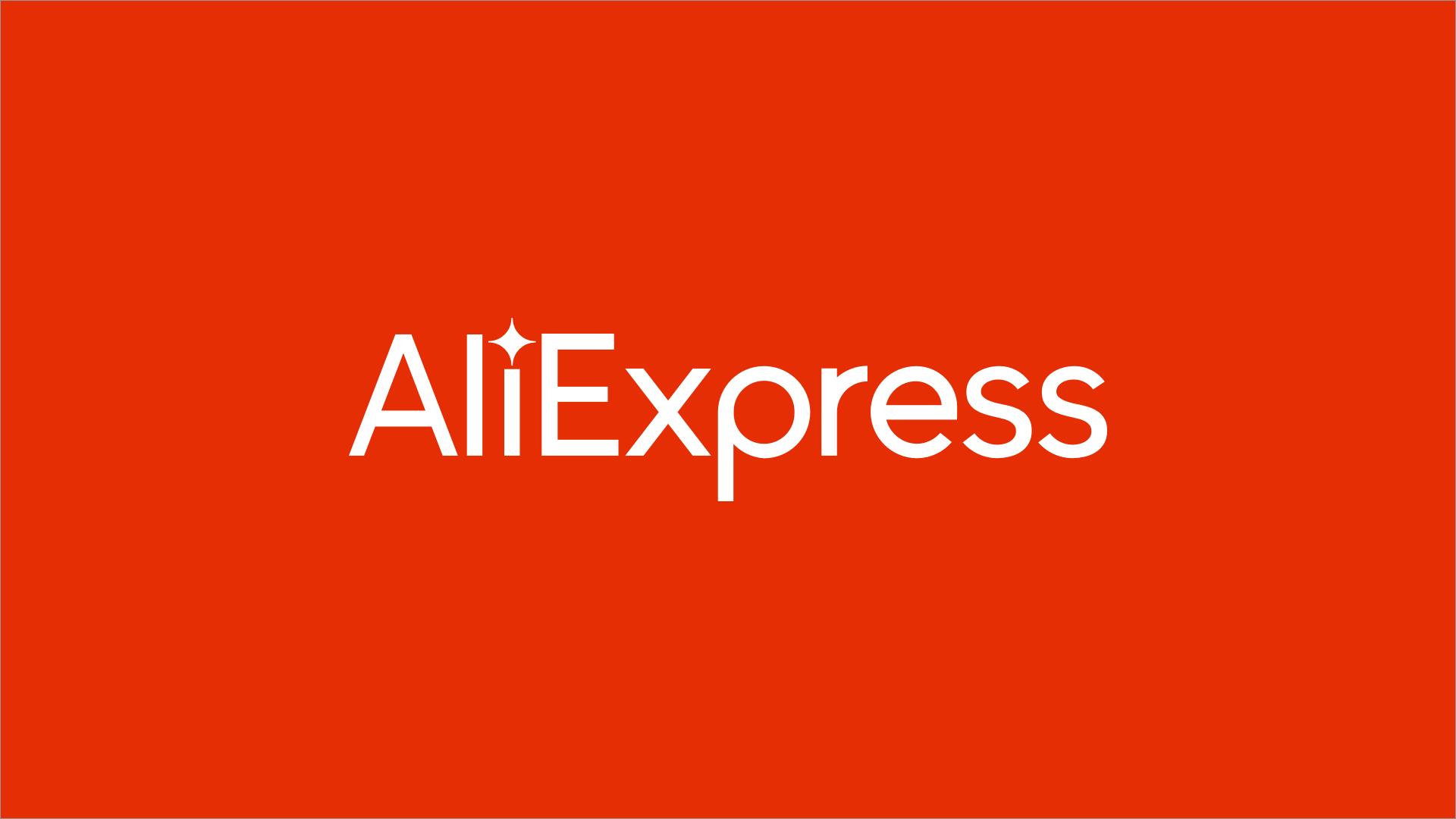 AliTools — следите за изменениями цен на Aliexpress