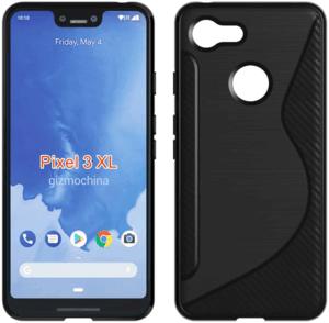 Google Pixel 3 XL?