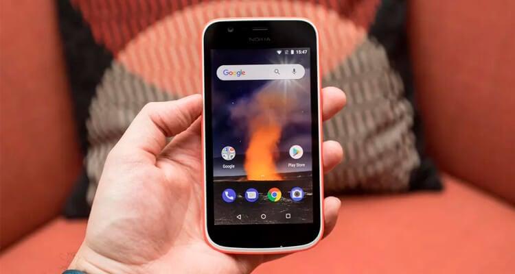 Названы цены телефона Lenovo Z5 ProGT набазе Snapdragon 855