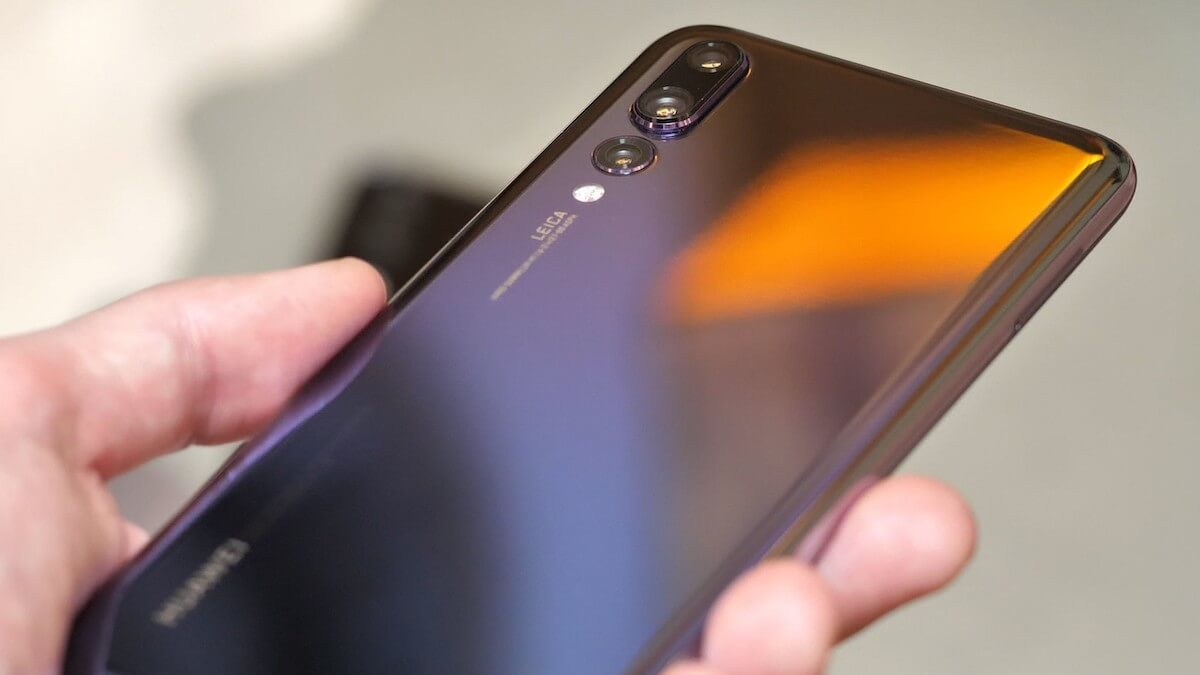 Huawei и OPPO жульничают в бенчмарках. Как именно это происходит?