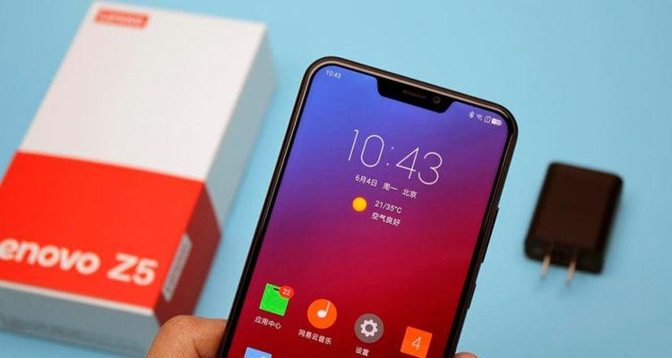 Лучшие дешёвые смартфоны 2018 года