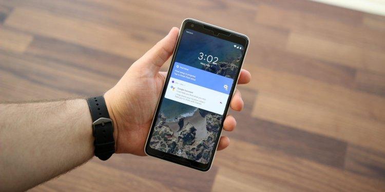 Подтвержден релиз Android 9.0 Pie еще для восьми смартфонов