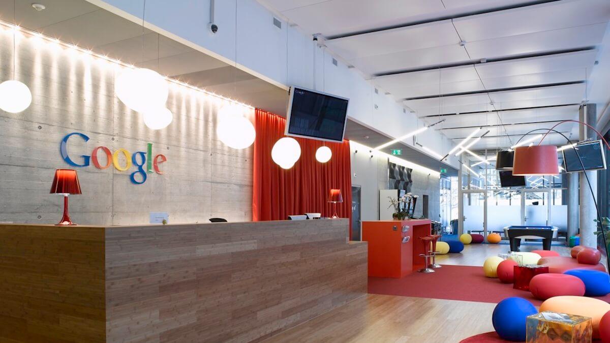 Google выпустила новое фирменное приложение. Что оно делает?