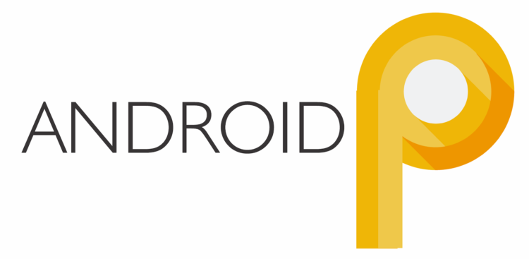 Поддерживает ли ваш смартфон Project Treble?