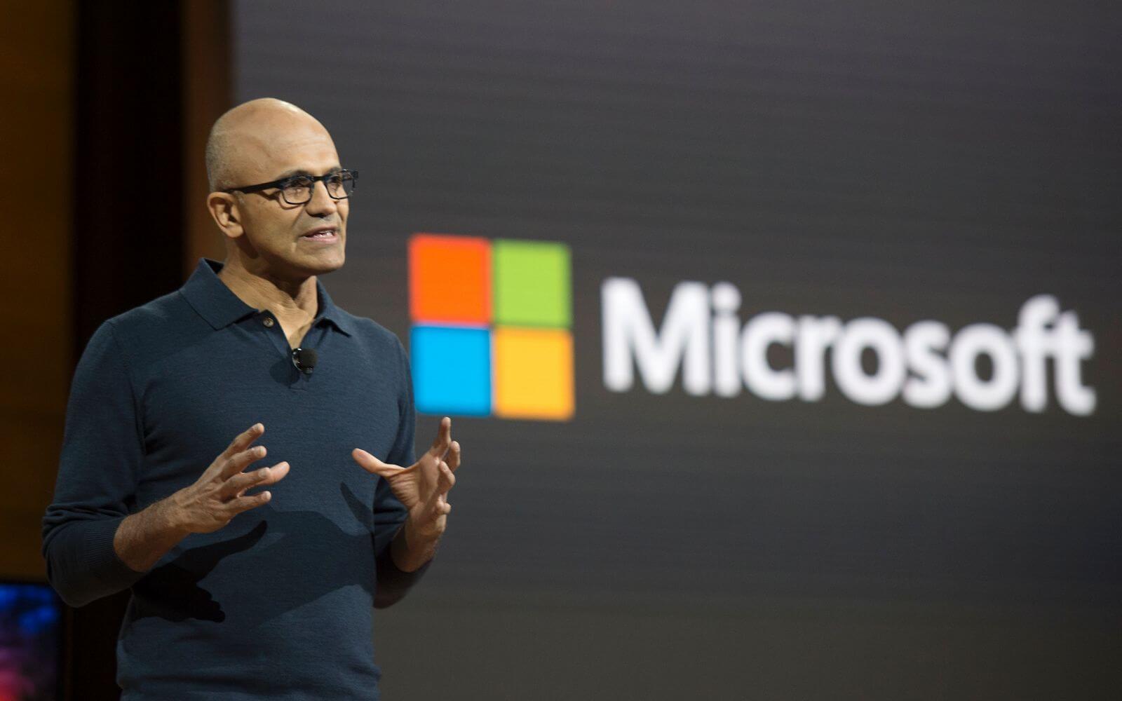 Microsoft больше не будет получать миллиарды долларов от Android-производителей