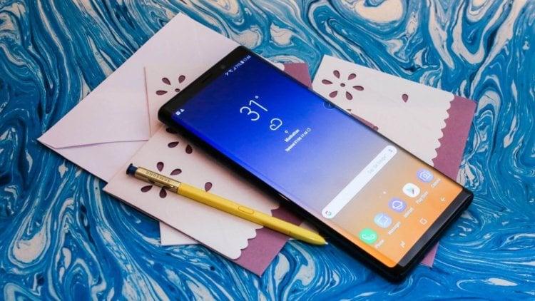 Надоели вырезы? Лучшие смартфоны без вырезов в дисплее!
