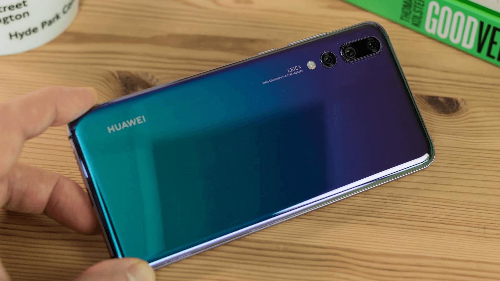 Samsung представит конкурента смартфонам Xiaomi, Huawei и Oppo