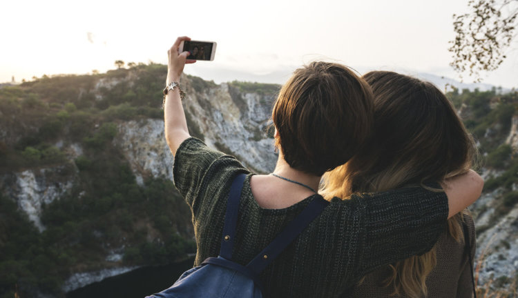 Зачем смартфону 5 камер?