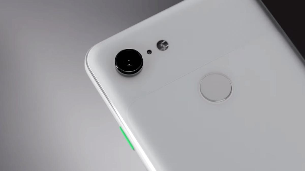 Обновление Google Фото. Чем удивляет версия 4.5?