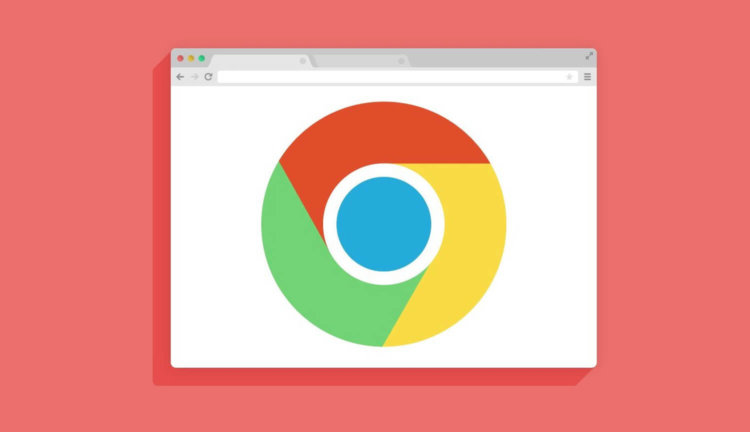 Как Google Chrome 70 расширил возможности Windows 10