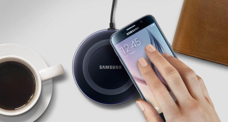 Флагманская функция появится на доступных смартфонах Samsung