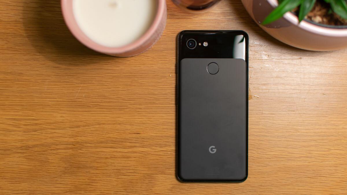 Как обстоят дела с обновлением до Android 9 Pie на смартфонах Google Pixel? Сравнение с iOS 12