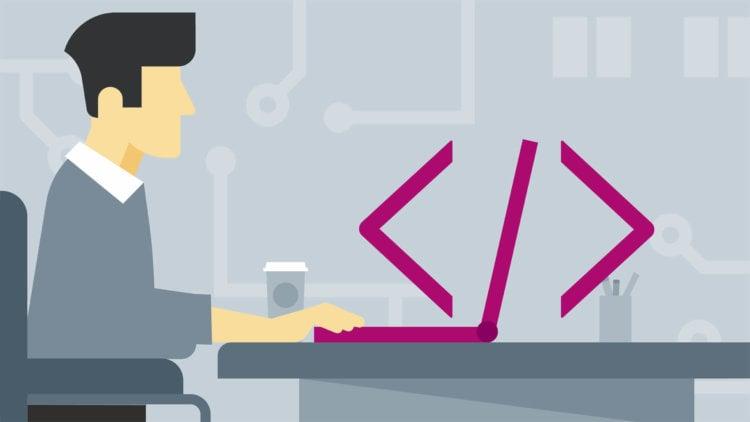Как легко запустить Linux на Android-смартфоне без root-прав