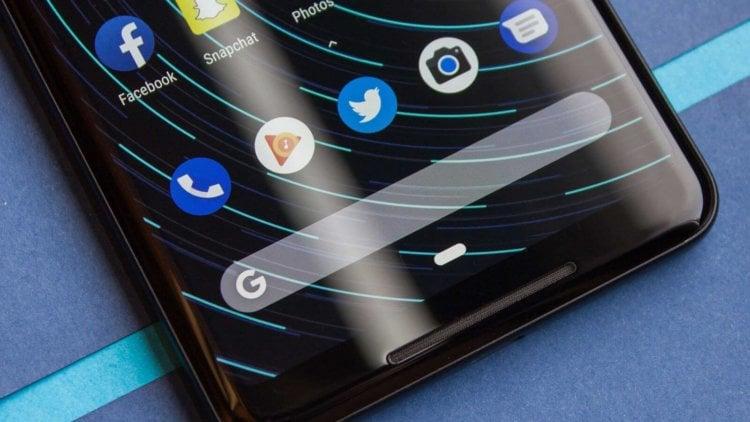 Как установить Pixel Launcher для Pixel 3 на свой Android-смартфон