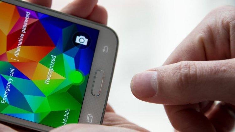 Топ самых провальных функций смартфонов Samsung