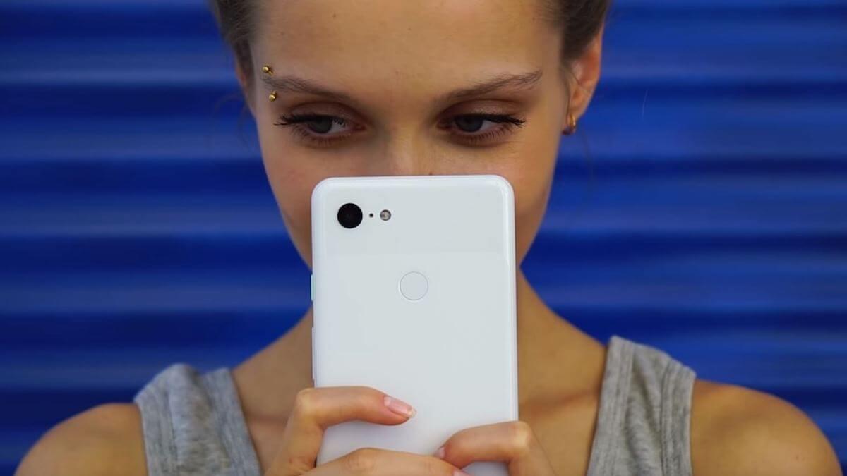 Google Pixel 3 Lite и Lite XL — чем удивят бюджетные «пиксели»?