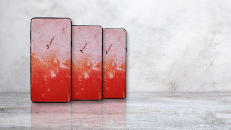 Samsung знает, как увеличить аккумулятор Galaxy S10