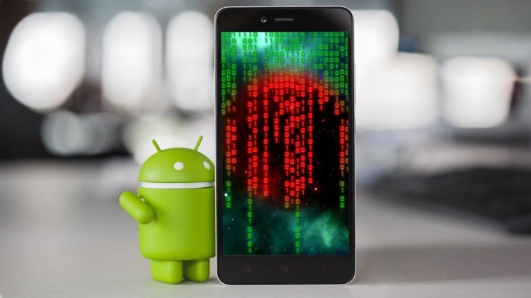 Google привлечет ученых для повышения безопасности Android
