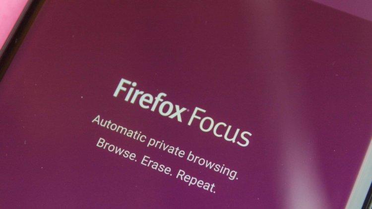 Как повысить скорость в браузере тор tor browser 5 portable rus торрент гирда