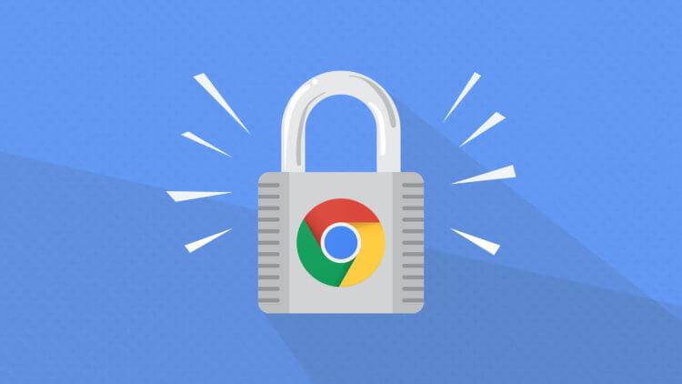 Google Chrome всередине лета запустит блокировщик рекламы
