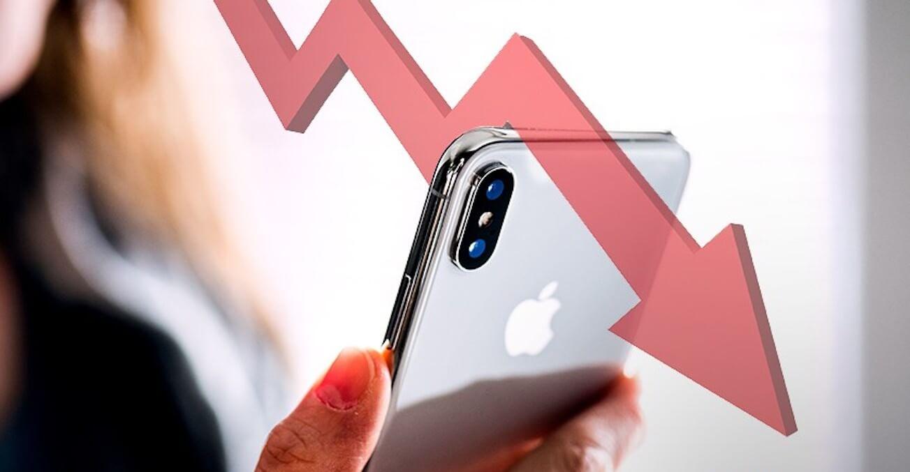 Три технологические инновации, которые могут начать революцию на рынке смартфонов