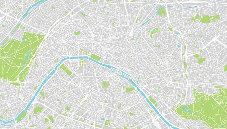 Карты Google Maps получат потрясающую функцию