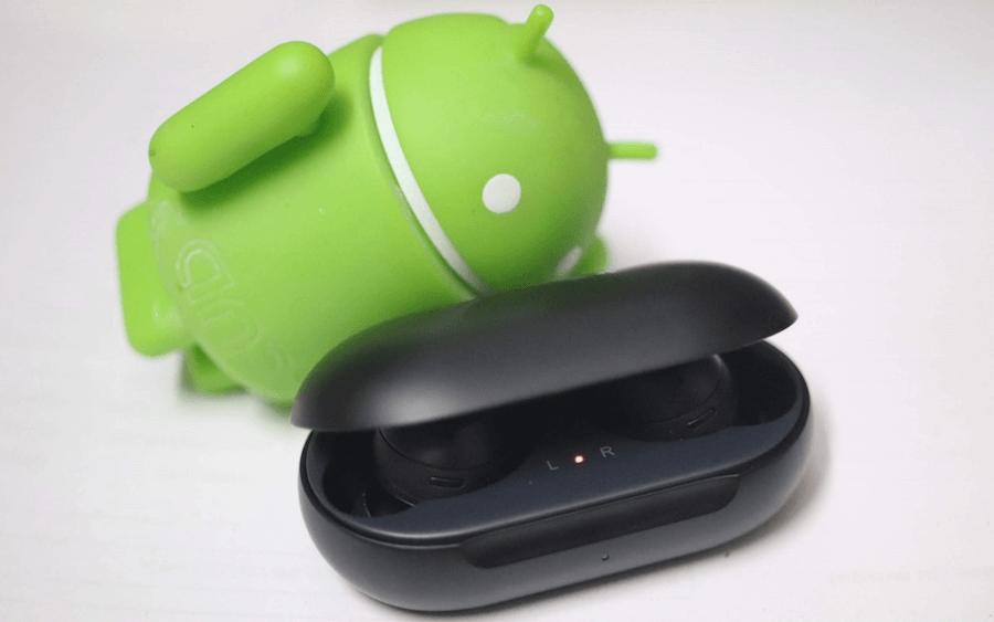 Как самостоятельно починить беспроводные наушники Samsung Galaxy Buds