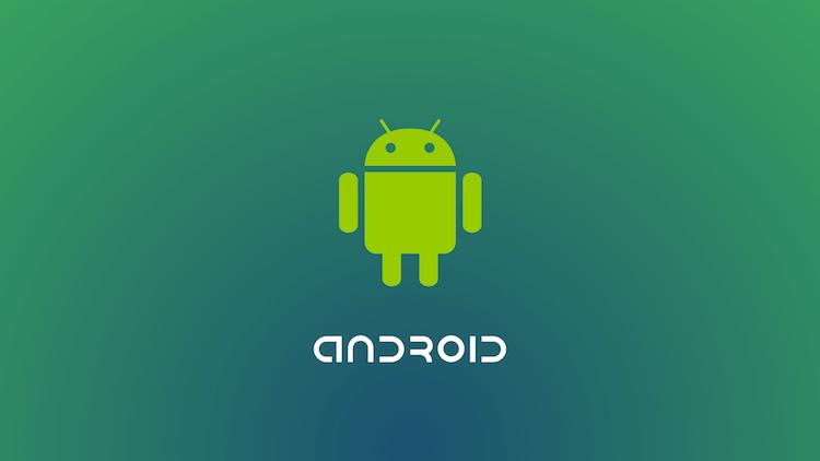 Выявлена новая причина быстрой разрядки Android-смартфонов
