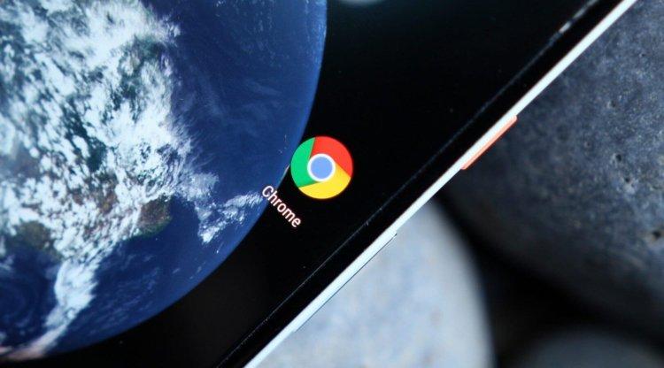 Как обновление изменит Google Chrome для Android