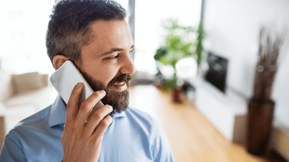 Как записать входящий или исходящий звонок на Android-смартфоне