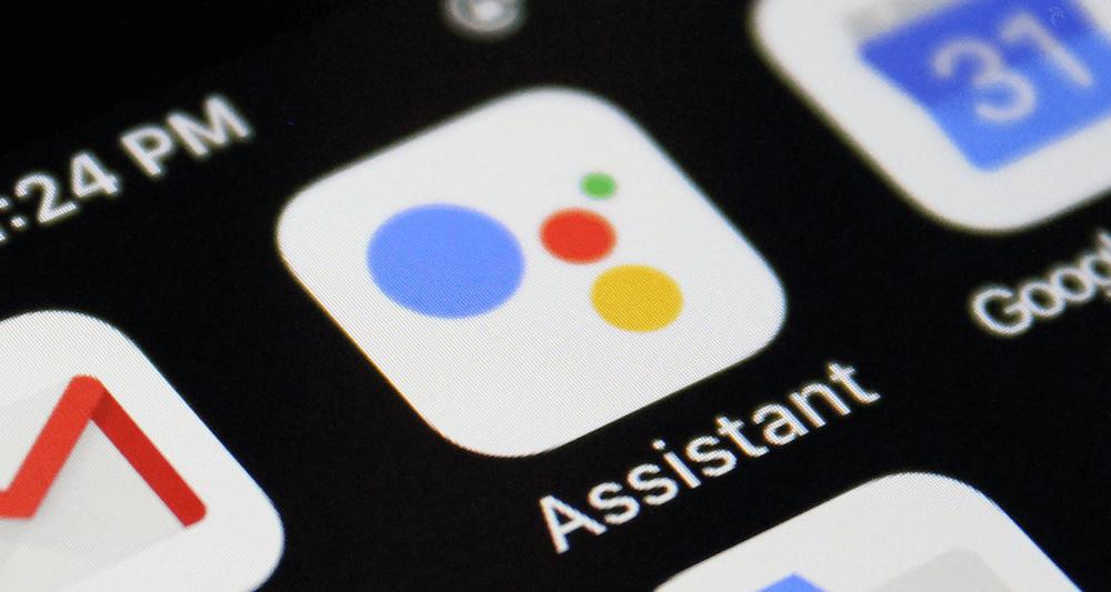 Полезные функции Google Ассистента, о которых вы не знали