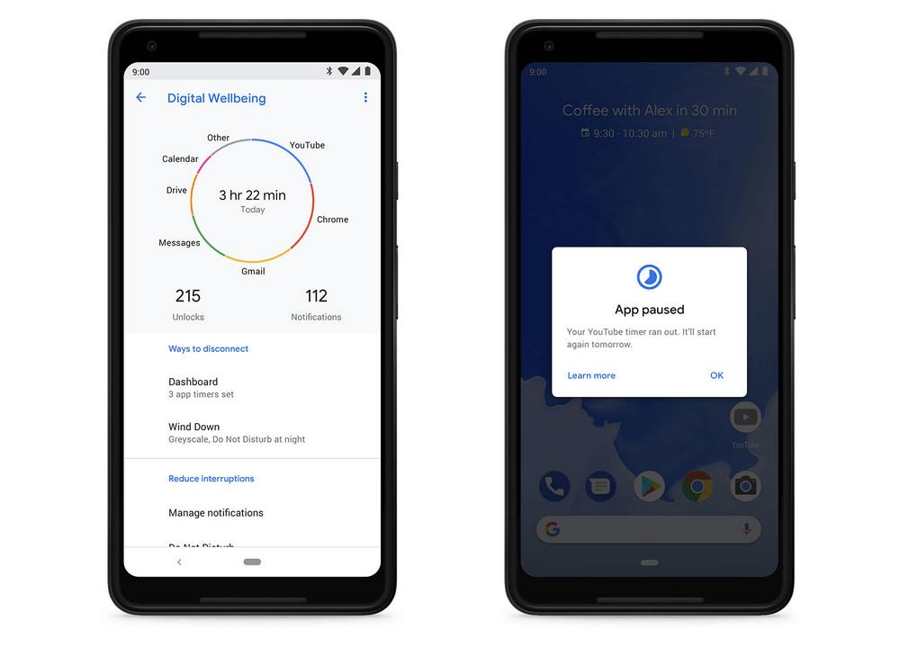 Google рассказала, почему тормозили смартфоны Pixel