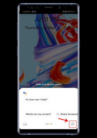 Сделать скриншот с сайта на андроид скачать бесплатно создание сайтов от а до я