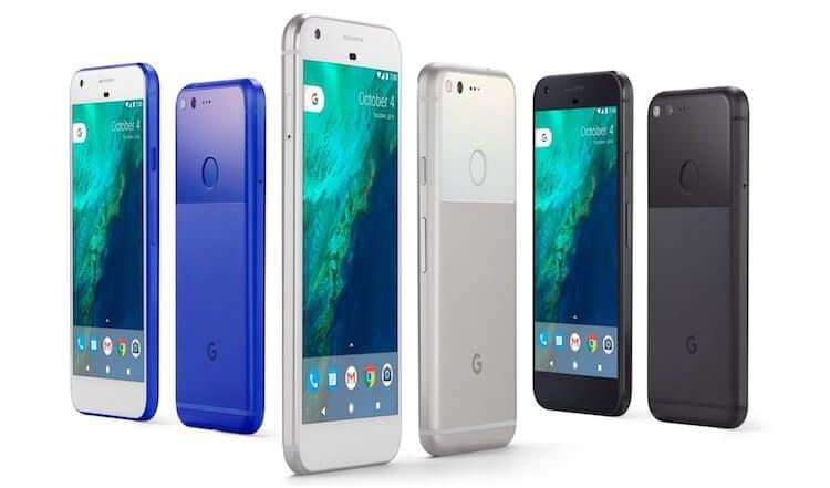 Android Q сможет спасти вам жизнь, но только если вы владелец смартфона Pixel