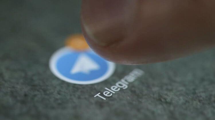 Telegram отказался от поддержки нескольких смартфонов Samsung 2019 года