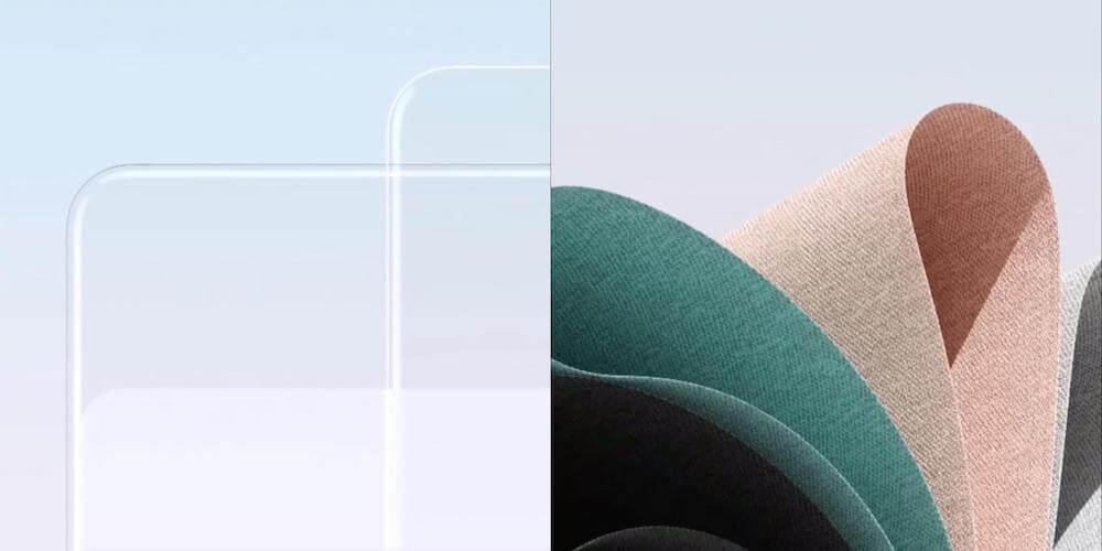 Подборка красивых дизайнерских роликов от Google с участием Pixel 3 и Nest Hub