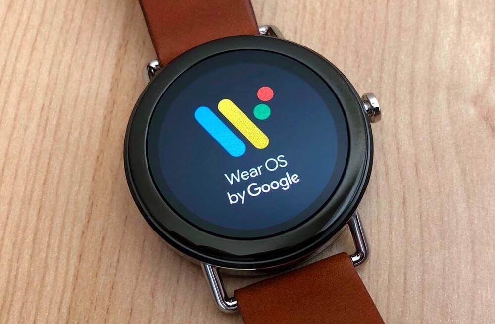 Как улучшить производительность часов на Wear OS