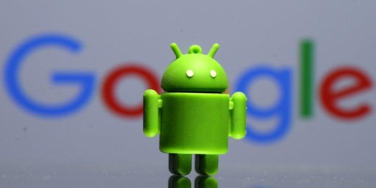 10 интересных фактов об Android, которые вы могли не знать