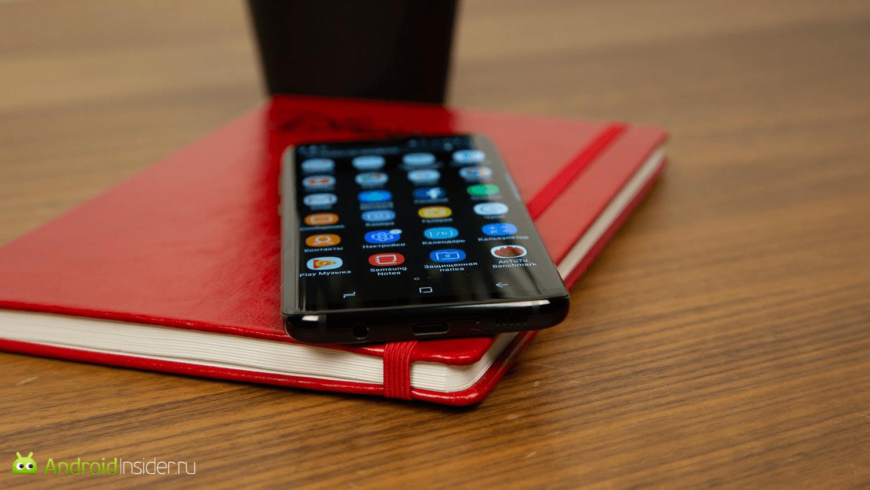 5 причин, почему на Android такие убогие приложения