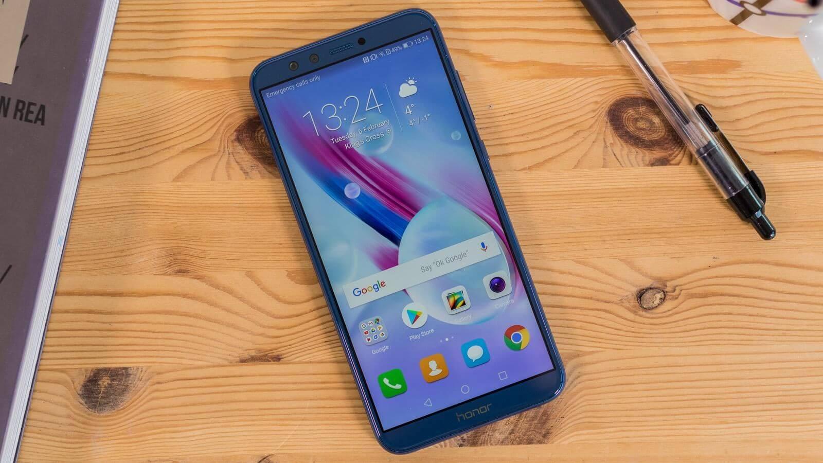 Почему дешевые телефоны лучше дорогих