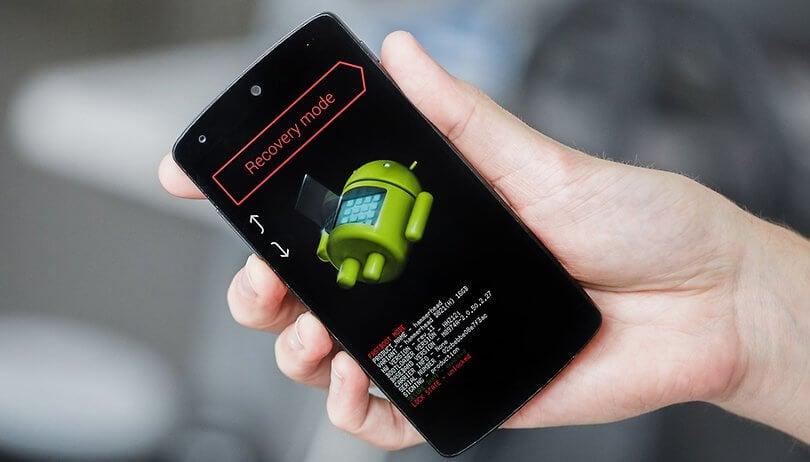 Что такое загрузчик в Android и как его разблокировать
