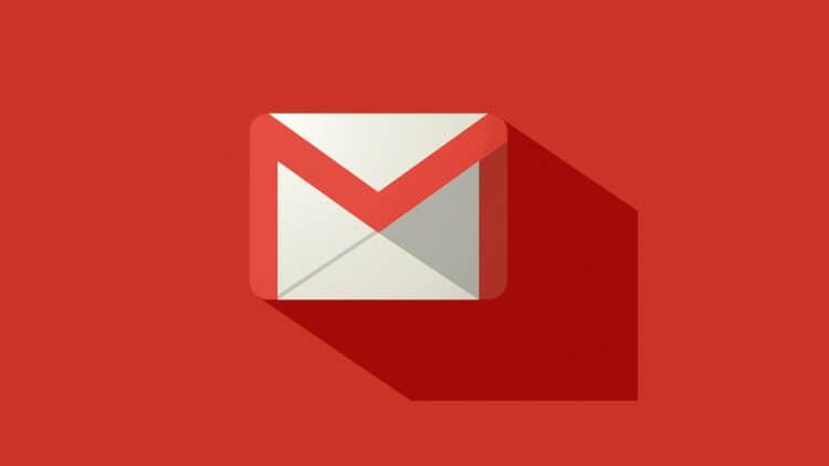 Google научила Gmail исправлять ошибки пользователей