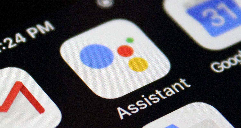 ИИ от Google поможет сделать их голосовой ассистент лучшим на рынке