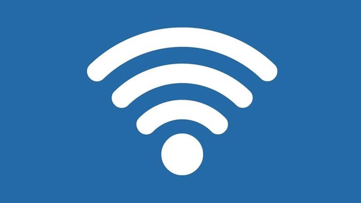 5 лучших приложений, которые превратят ваш смартфон в Wi-Fi роутер