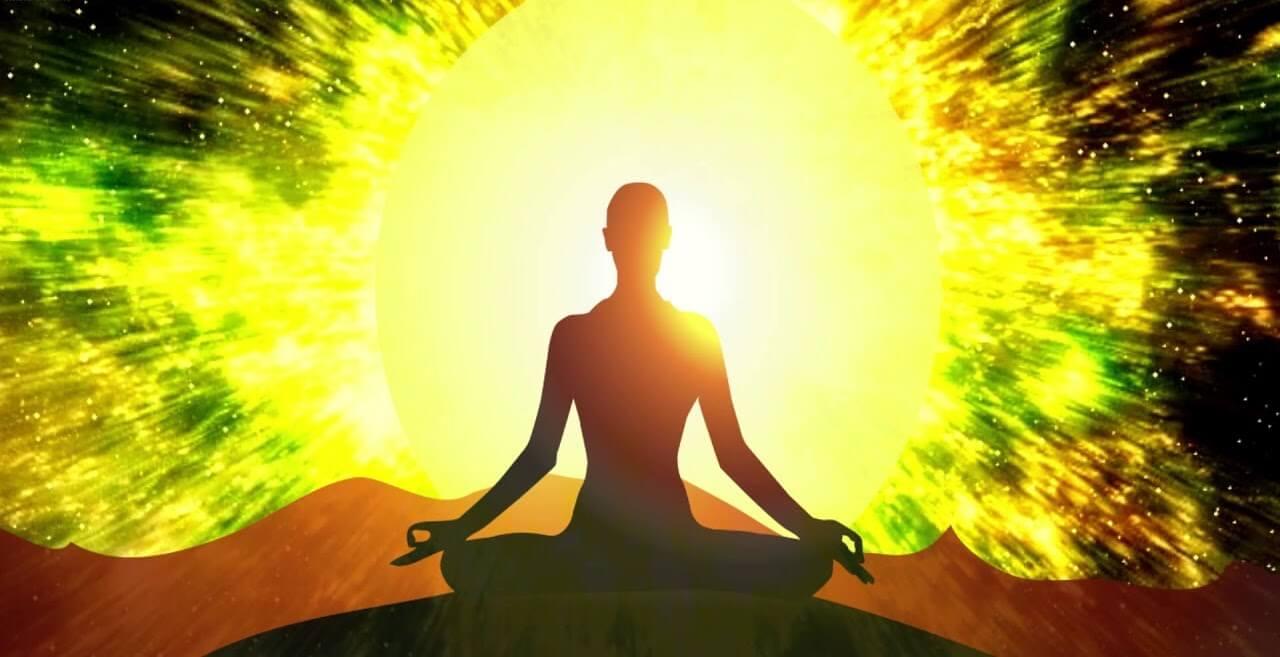 Лучшие приложения для медитации