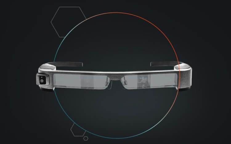 Смарт-очки от Facebook заменят смартфоны? | AndroidInsider.ru